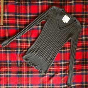 Zenana Outfitters Sweaters - Sweater